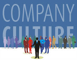 company culture grades cleaning service