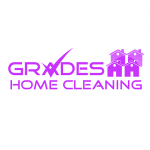 Jasa Cleaning Service dan Home Cleaning di Bandung