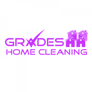 perusahaan jasa cleaning service dan home cleaning service di bandung