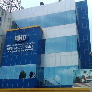 bank bpr bina maju usaha