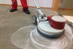 cuci karpet di bandung
