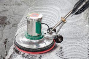 cuci karpet bandung