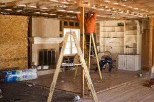 tukang renovasi rumah bandung