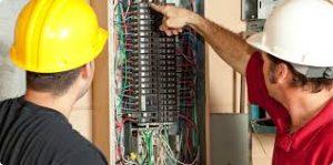 instalasi listrik bandung