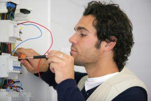 instalasi listrik rumah bandung