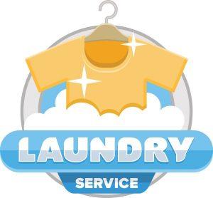 jasa laundry bandung