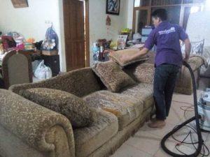 cuci sofa bandung timur