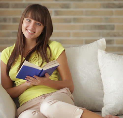 Tips Memilih Sofa Minimalis
