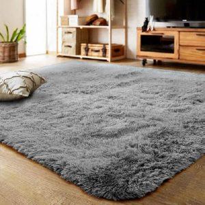 cara cuci karpet rasfur